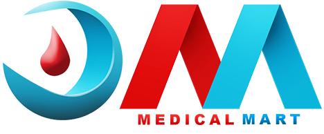 Medical Mart